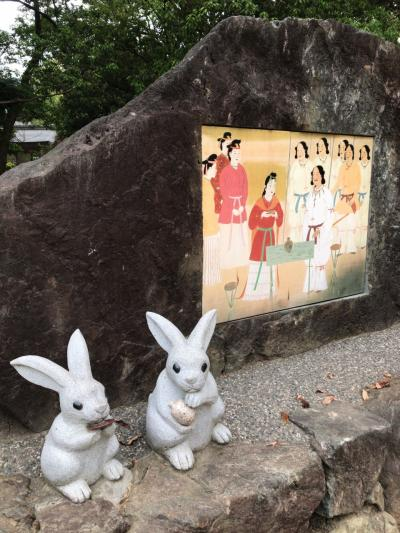 JR西日本乗り放題切符 松江・出雲 1泊2日一人旅