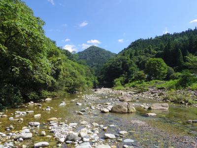 4・6歳児連れ、同僚家族と猿ヶ京温泉週末旅行