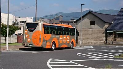 「乗り鉄」 茨城経由で成田空港へ