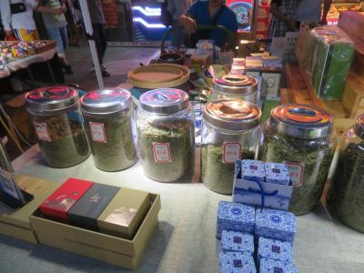 スターバックスは、超一等地 1215年前から、ここに店を構えてますが、的な場所に出店できるのか2019年9月中国 杭州7泊8日(個人旅行)8