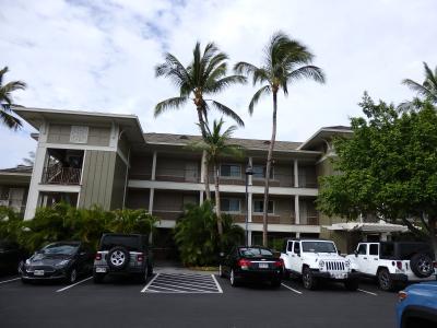 19年ハワイ旅行① 初日