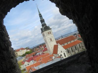 2019GWエストニア・フィンランド9