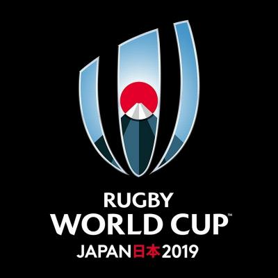 【予告】ラグビーワールドカップ日本、今日はニュージーランド対南アフリカ戦だ~もちろんビールぐびぐび!