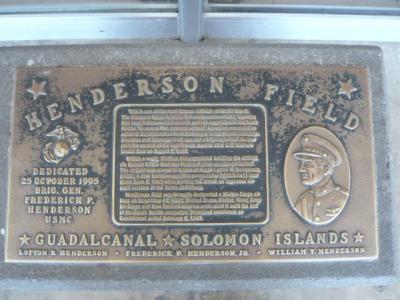 ソロモン諸島は、祖先からの繋がりのある台湾と断交し、中国と国交を樹立しました。