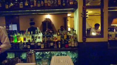 【沖縄・那覇・おもろまち・宜野湾】友達のお店で朝まで飲み倒した3日間