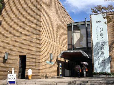 年に一度の大阪クラシック 街にあふれる音楽の旅 5日目
