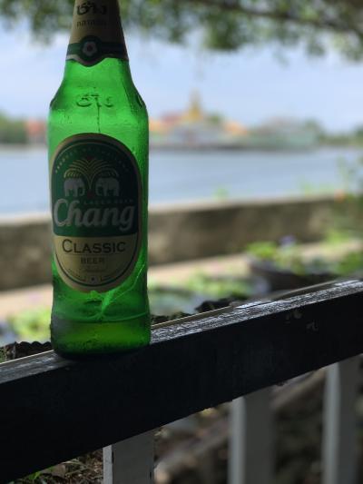 予告編!   ちょっと先ですがバンコク7泊9日貧乏旅行。