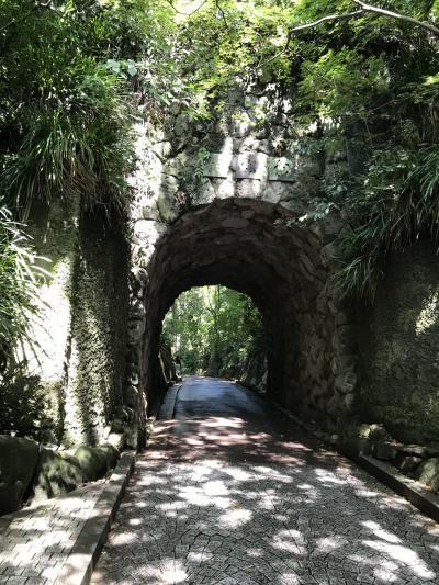 2019年 鎌倉
