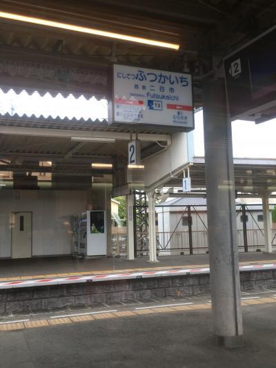 福岡旅行・その④