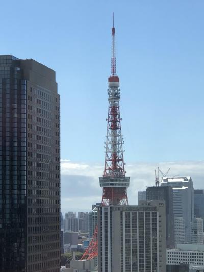 ホテルJALシティ羽田ウエストウインANAコンチネンタルホテル東京宿泊JALファーストクラス国内線