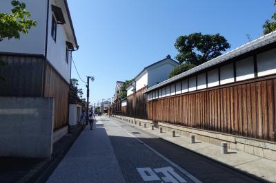 京都は好きじゃないけど…。段取り万全、嫁は満足?「古都、京都4日の旅」。4日目前段・ちょっと鉄分、ちょっと酒分。