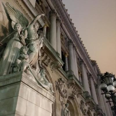年末年始、プラハで年越し3泊6日 エア+ホテル10万円! #2/5