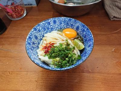2泊3日 徳島 香川の旅 2日目は徳島脇町 金比羅さんに善通寺 最後は丸亀城ライトアップ