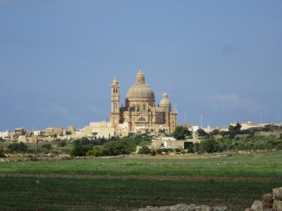 エミレーツ航空ビジネシクラス利用でマルタ共和国へ⑦