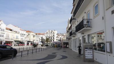 平成締めくくりの旅はポルトガル♪ その3