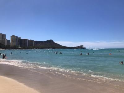 HAWAII(2)