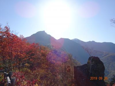 錦秋の大雪山・旭岳銀泉台・黒岳層雲峡・銀河の滝・流星の滝、そして美瑛四季彩の丘