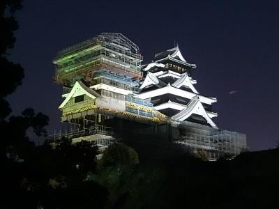 熊本('19.8月)