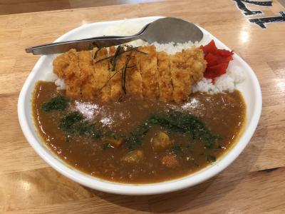 62. コーンケンの日本食 その2