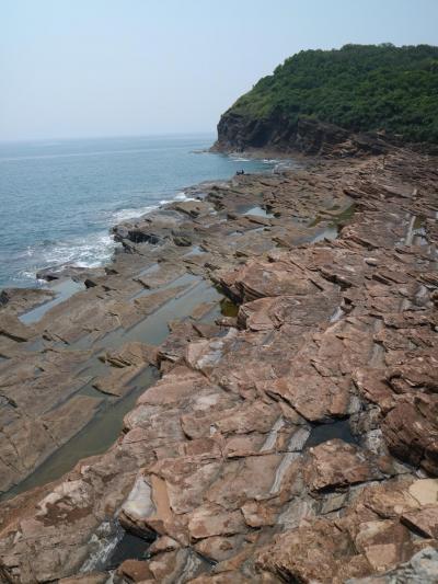 香港 東平洲