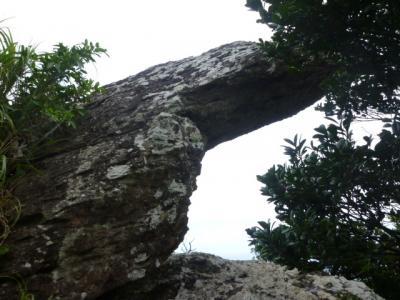 そうだ、石垣島に行こう(前半 9.26~9.27)
