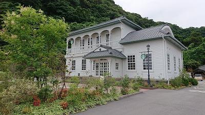 コスタネオロマンチカでフランス人夫&子連れクルーズ旅 東京発、神戸、済州島、鹿児島 DAY6