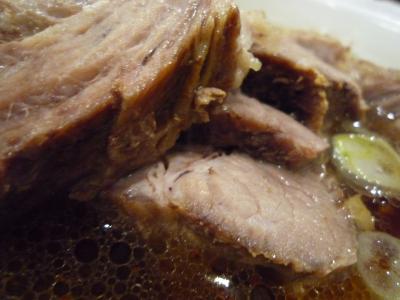 東京ぶらぶら散歩ツー 【タモリ絶賛グルメ】 たまらなく美味い麺が、食べたくなったら此処 🍜