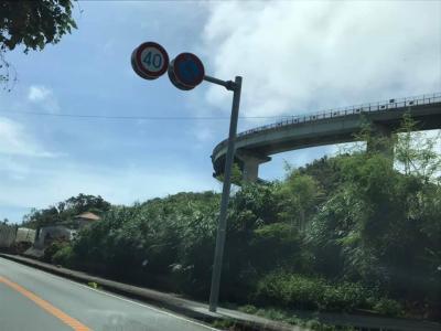 2019年沖縄 ⑦首里城