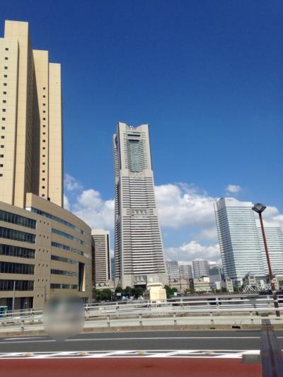 横浜 その4