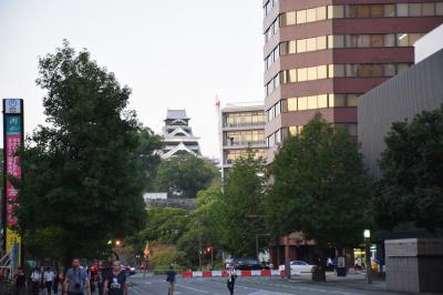 南九州(熊本)