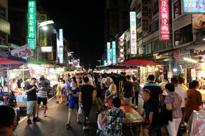 台湾最南端リゾート初体験 3日目・4日目最終日 墾丁から高雄へ