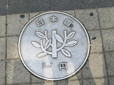 ソウル一人旅 2019秋 ②