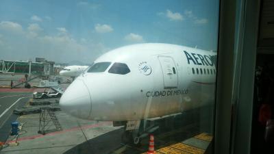憧れのペルー・マチュピチュへの旅・1(2018年8月 マチュピチュまでの道のり編)
