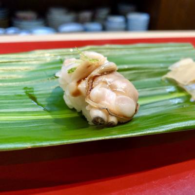 【秋の伊豆一泊二日】熱海寿司ランチ&川奈別邸に宿泊