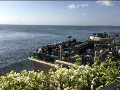 【ハネムーン】バリ島・シンガポールの旅③バリ3日目
