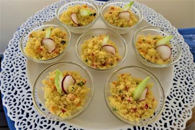 魅惑のシチリア×プーリア♪ Vol.683 ☆オートラント:「パラッツォ・パパレオ」朝食はさらにパワーアップ♪