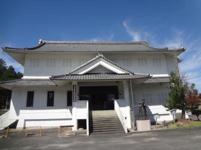 初めての愛知県作手高原、豊川流域圏を知る上流域体験ツアー