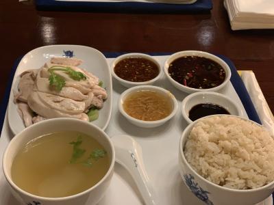 タイ3日間:ドンムアン空港~カンチャナブリ~バンコク