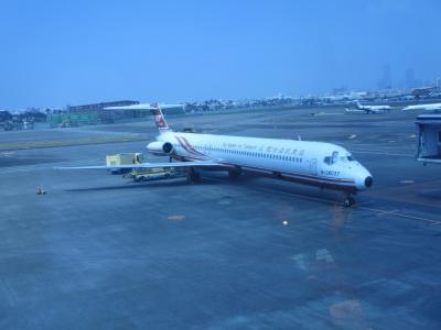Flight FE175
