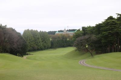 琵琶池ゴルフとNewSt.Andrews Golf Club JAPAN 1泊2プレーパック得得10月/2019