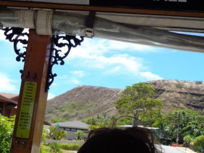 ハワイへ行ってきました〔6〕