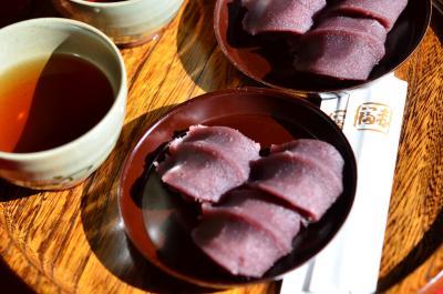 2019/9/6~7 松阪牛を食べ、伊勢神宮へお参り