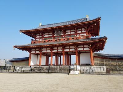 奈良 その4