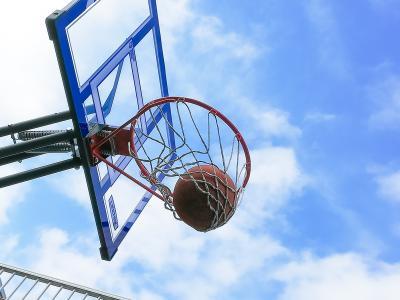 ロサンゼルス旅行準備編(^▽^)/NBAチケットを自力で手配してみよう