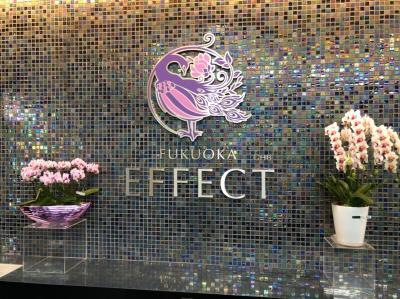 九州で一番大きくて品揃え豊富な滞在型・フラワーショップ「FUKUOKA・EFFECT」に行って来ました。