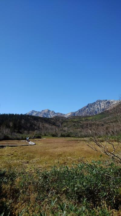 長野旅五日目 栂池高原で栂の湯