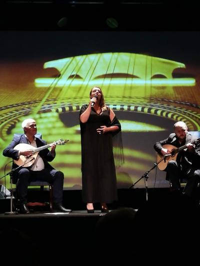 なぜかハノイ経由で、リスボン・パリの旅 (5)再びリスボン FADOを聴く