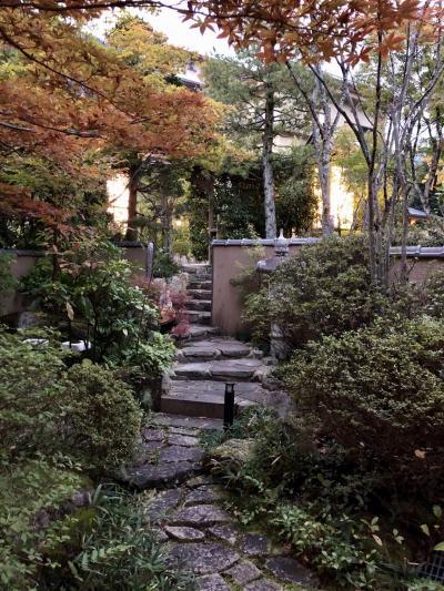 久しぶりの飛騨高山 親戚への挨拶からの下呂温泉