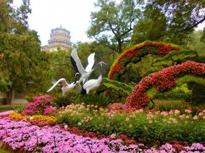 北京から天津