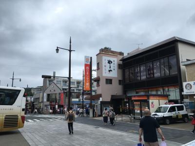 福岡旅行・その⑦